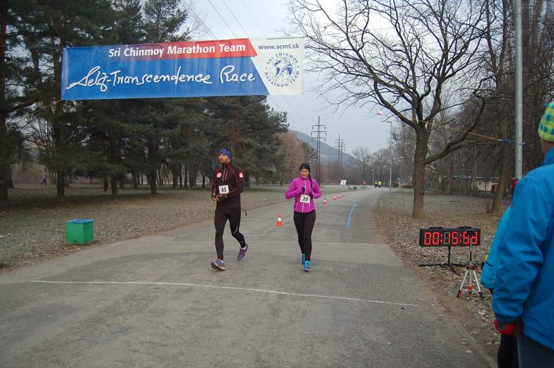 2 mile Kosice 29 kolo 02.01.2016 - 131.JPG