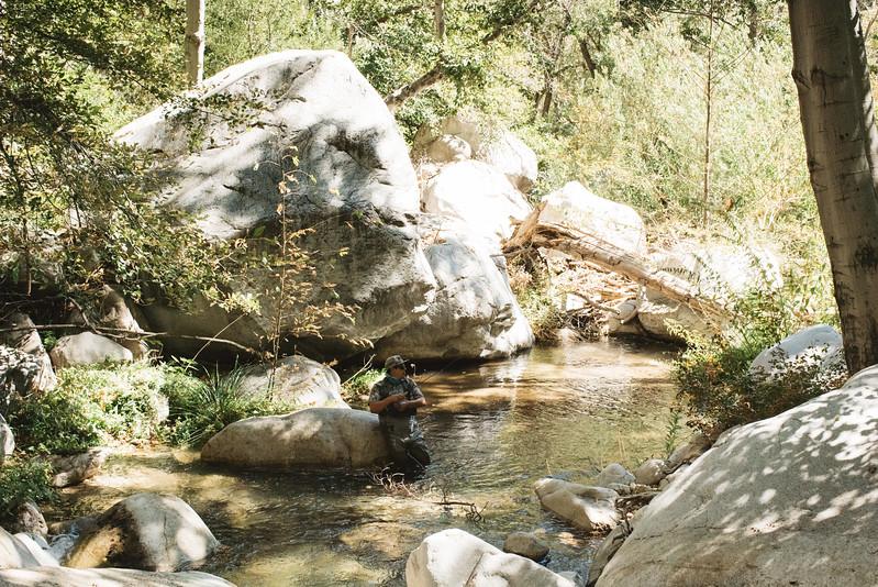 20170926-bear-creek-a7sii-06.jpg