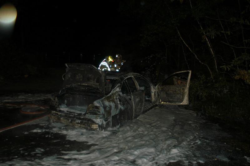 mahanoy township vehicle fire 2 5-22-2010 006.JPG