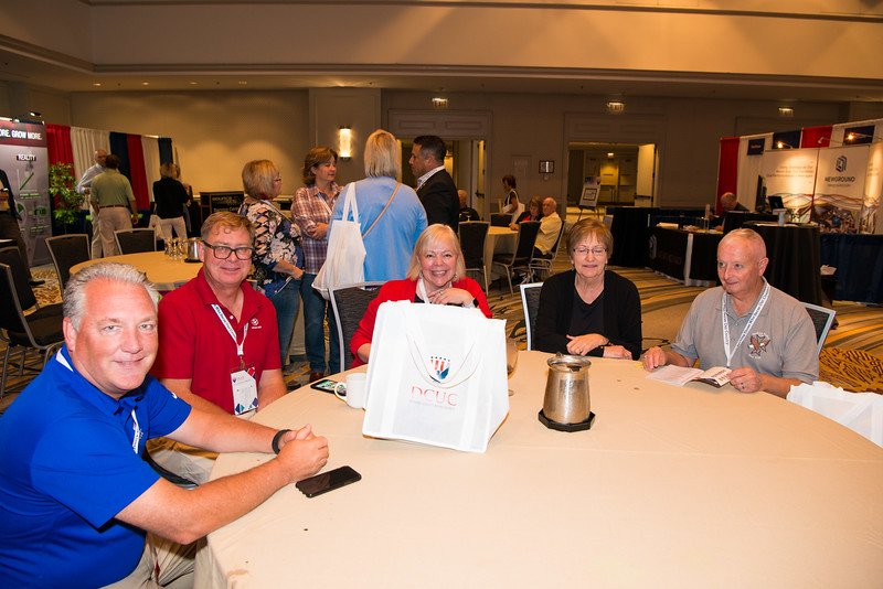 DCUC Confrence 2019-153.jpg