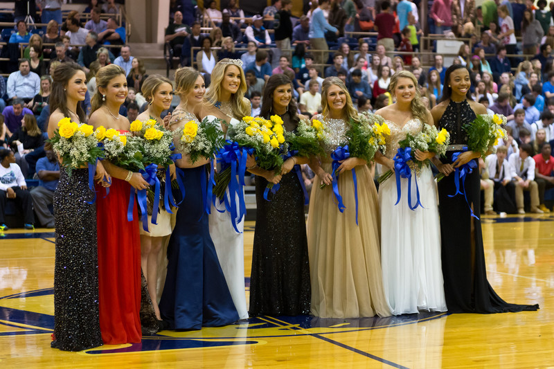 Sports-Basketball-Pulaski Academy-2014 Homecoming-126.jpg