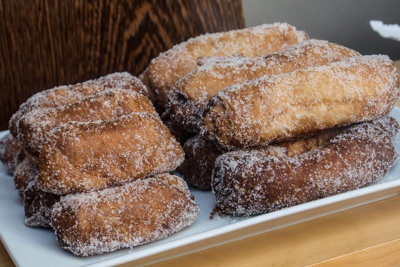 pastries 4.jpg