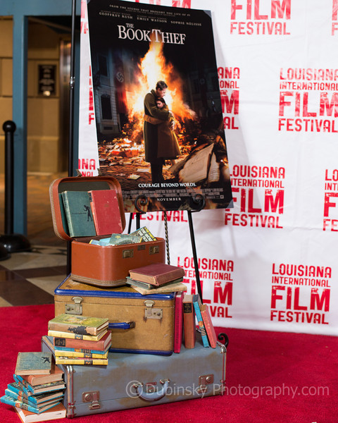 liff-book-thief-premiere-2013-dubinsky-photogrpahy-highres-8648.jpg
