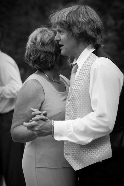 wedding-1567.jpg