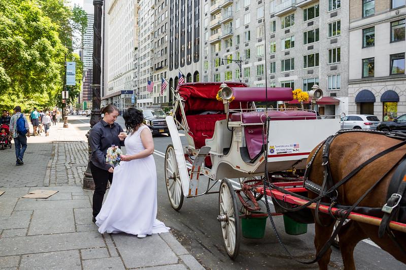 Central Park Wedding - Priscilla & Demmi-36.jpg