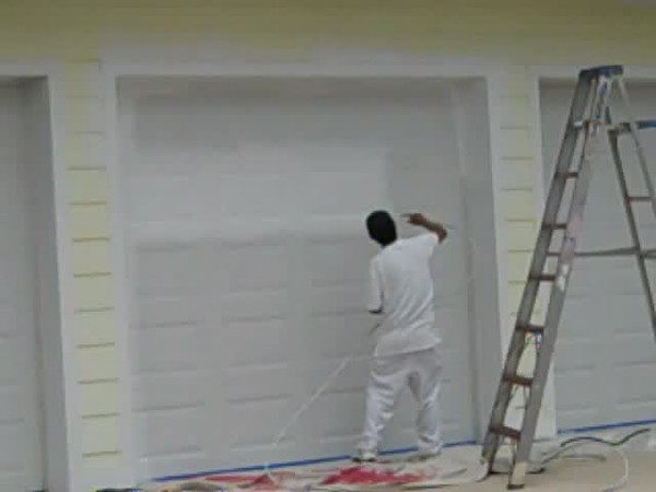 Exterior House Painting.mp4
