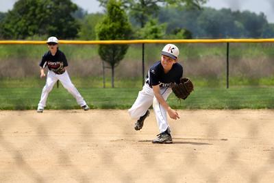 Kings Baseball Video Photo Source