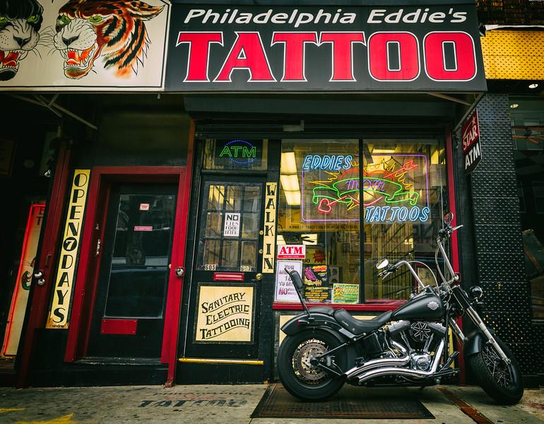 Philadelphia Eddie's Tattoo-.jpg
