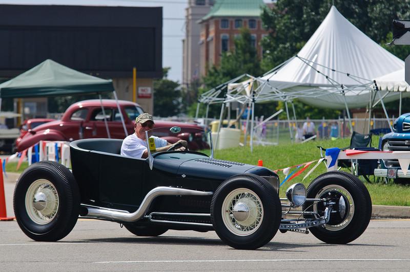 2011 Kentucky NSRA-2598.jpg