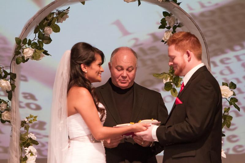 DSR_20121117Josh Evie Wedding234.jpg