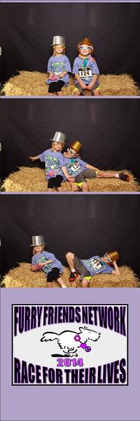 FFN-RFTL2014-photobooth_160.jpg