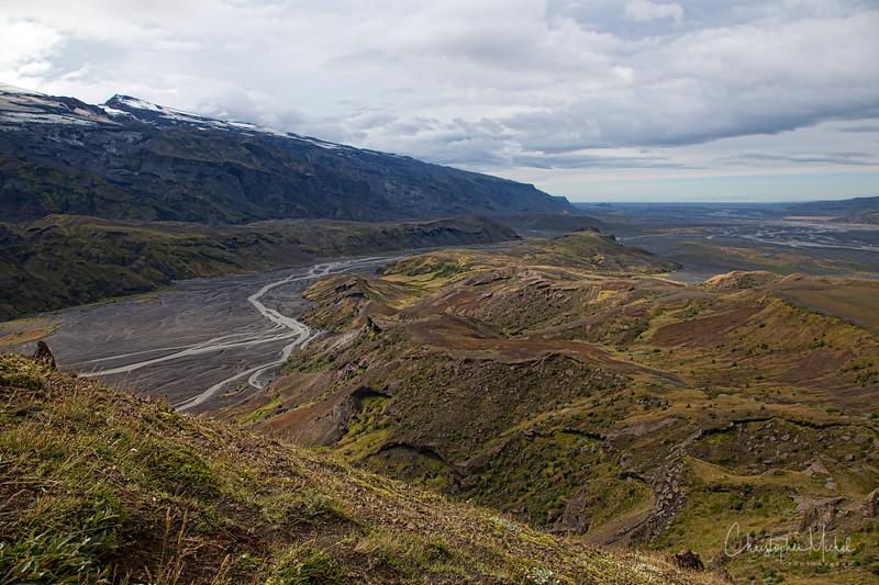 20110824_eyiafjallajokull volcano porsmork_5161.jpg