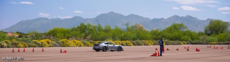 Porsche-GT3-RS-2641.jpg