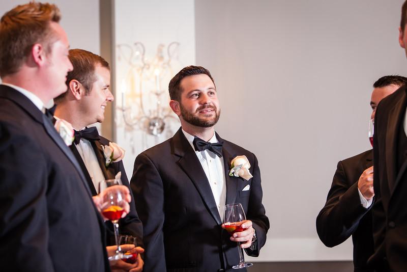 Wedding - Thomas Garza Photography-334.jpg