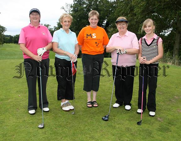 07W35S4 Kilkeel Golf.jpg