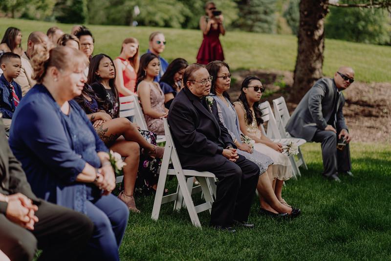 Wedding-0599.jpg
