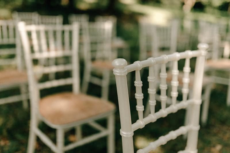 Nunta la Vila Florica -11.jpg