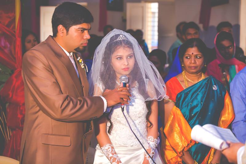 bangalore-candid-wedding-photographer-144.jpg