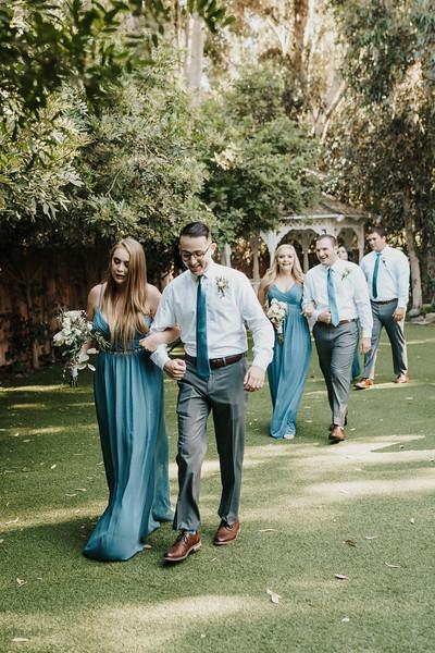 Epp Wedding  (366 of 674) + DSC03218.jpg