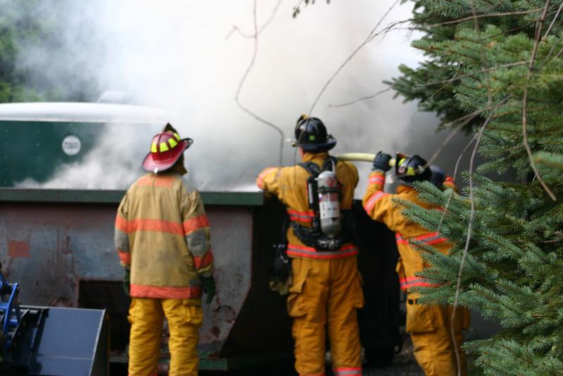 Vlei Rd Fire 16.jpg