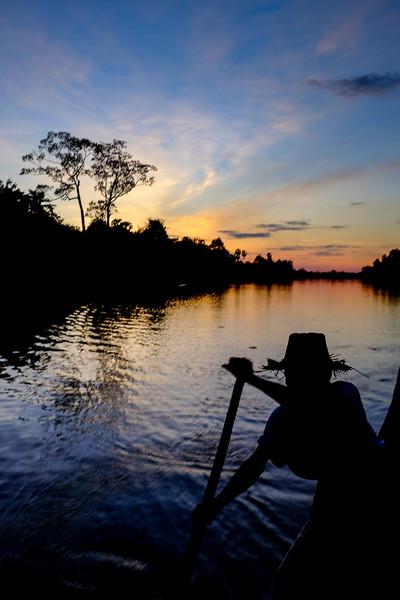 cambodia adventure mekong dusk sunset boat silhouette-1.jpg