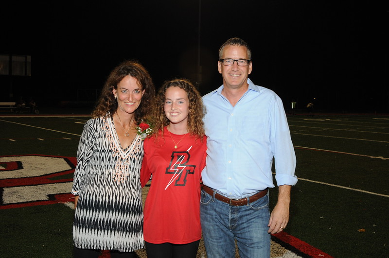 2016_09_17_Homecoming0137.JPG