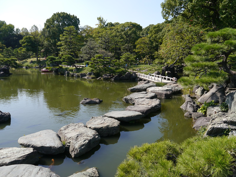 03-Japan2011_2476.JPG
