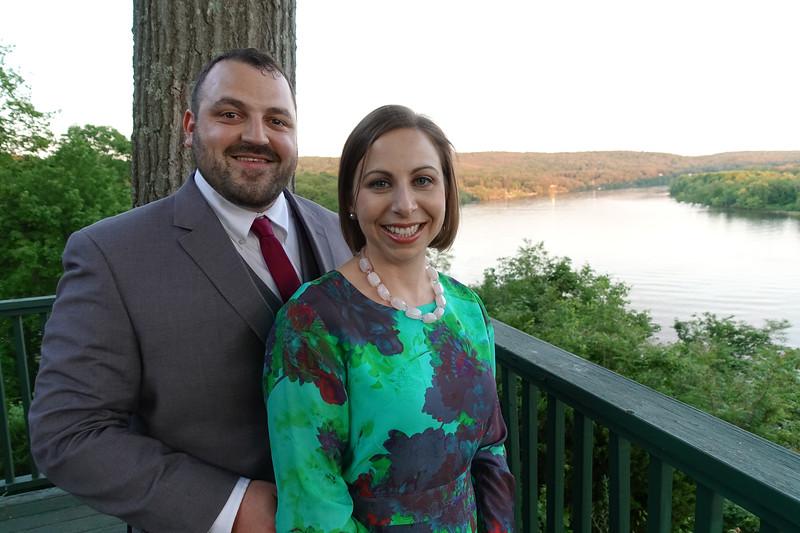 20170609-2017-06-09 Andrew & Kelsey Wedding in Portland-3568.jpg