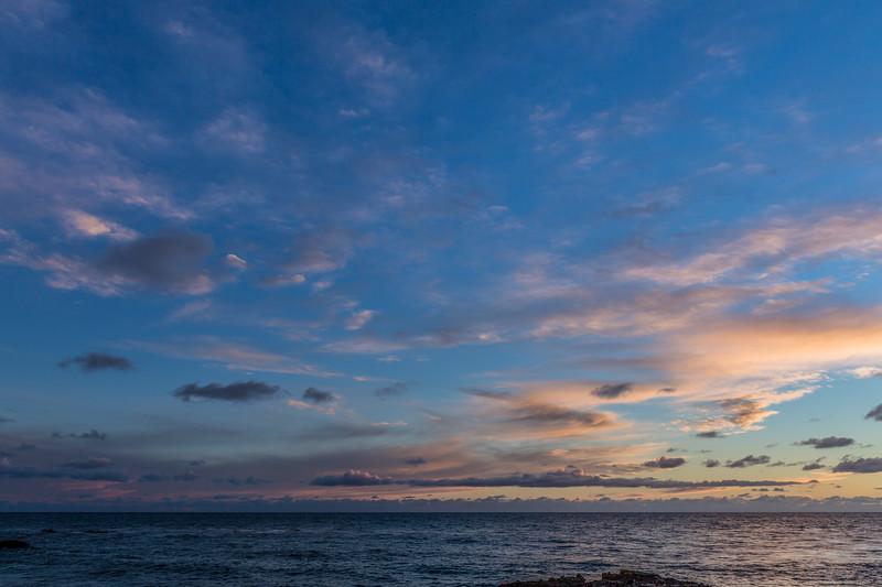 Sunset Sky 00004.jpg