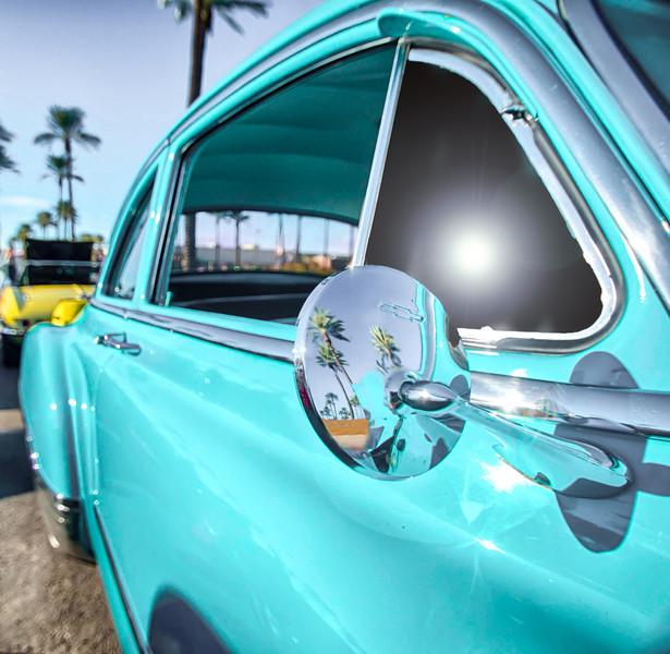 CarShow-100-3.jpg