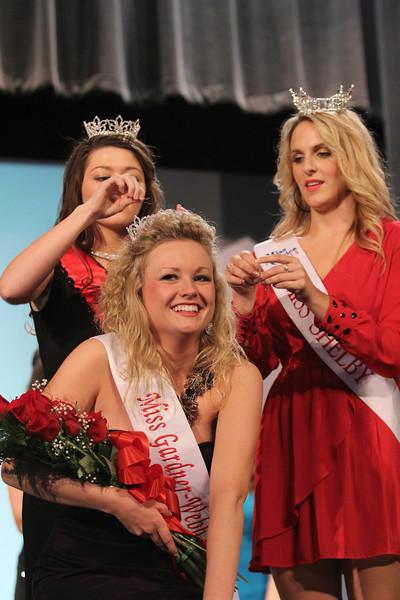 Miss GWU 2014-250.jpg