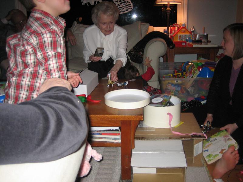 Christmas 2006 & Other 257.JPG