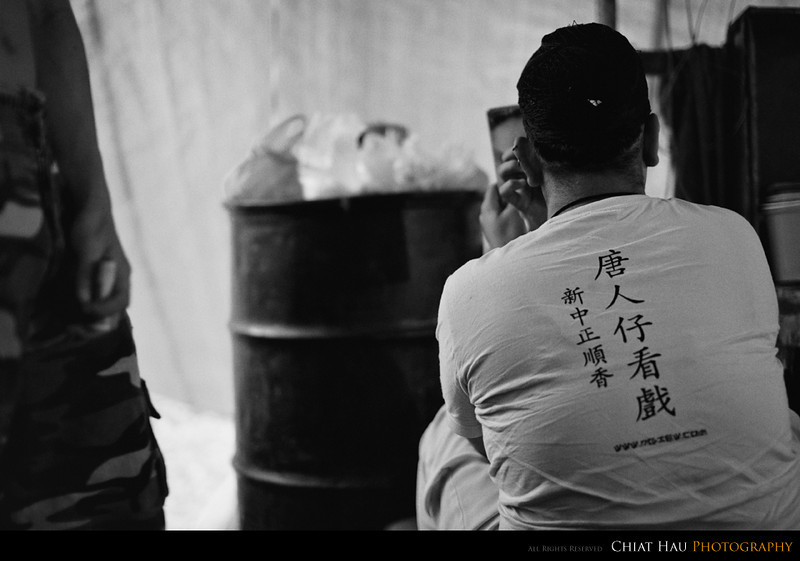 Chiat_Hau_Photography_Event_Portrait_ Teow Chew_Chinese Opera_-9.jpg