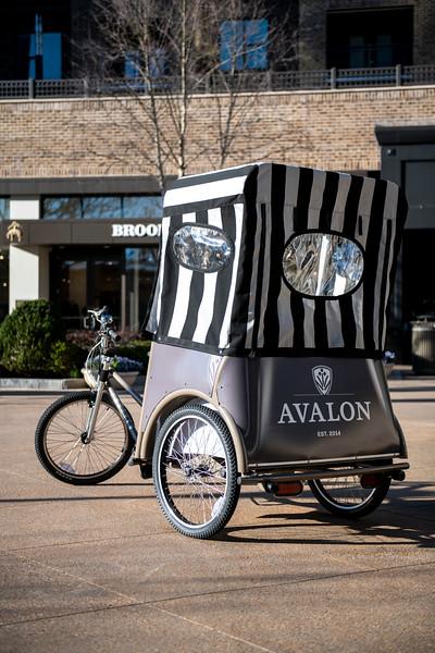 AvalonAmenities_8456.jpg