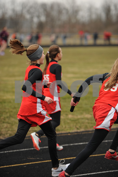 3-26-18 BMS track at Perry-279.jpg