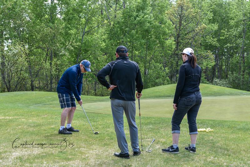 National Deaf Golf Clinic-42.jpg