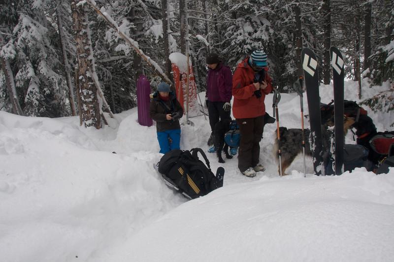 Wallowa Alpine Huts_03-12122
