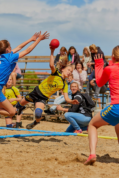 Molecaten NK Beach Handball 2016 dag 1 img 226.jpg