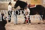 Hollywood Charity Horse Show  - 1990