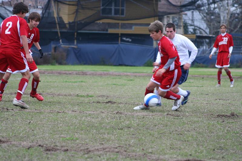 Soccer vs. Rummel 093.jpg
