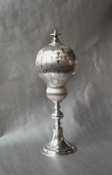 35.Replica of Falstaff cup.JPG