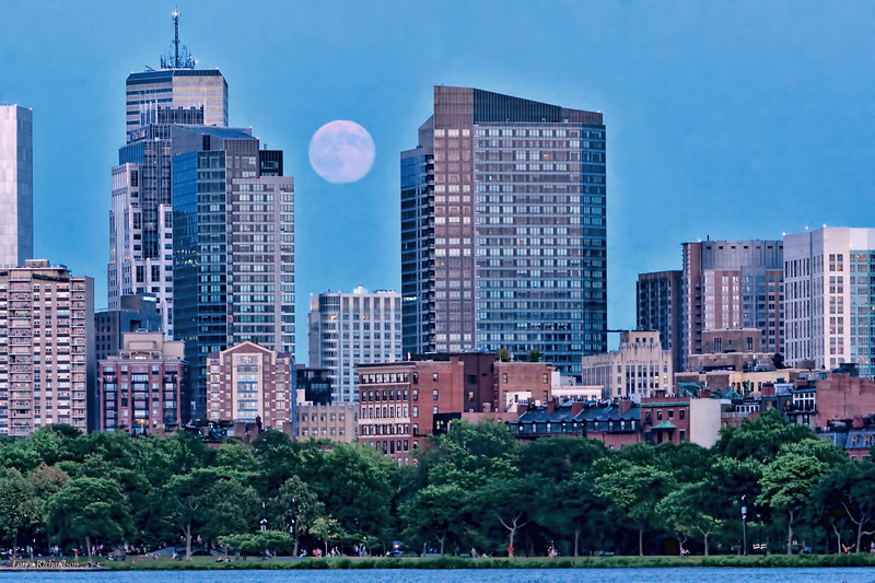 Boston full moon 8.jpg