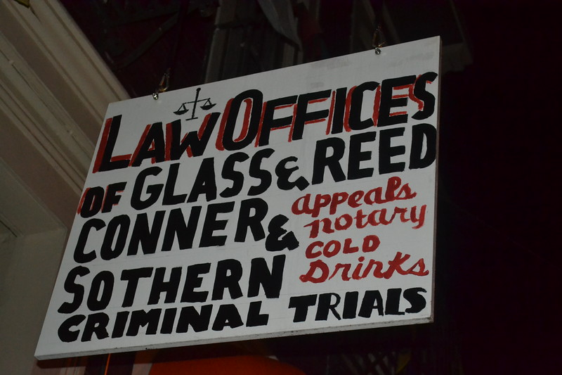 175 Appeals, Notary and Cold Drinks.jpg