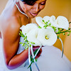 Calla lily wedding bouquets pictures of calla lily wedding bouquets : Calla lily wedding bouquets - photos of calla lily wedding bouquets by Jabez Photography