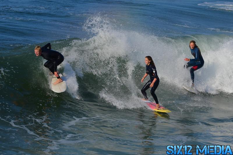 venice beach surf-450.jpg