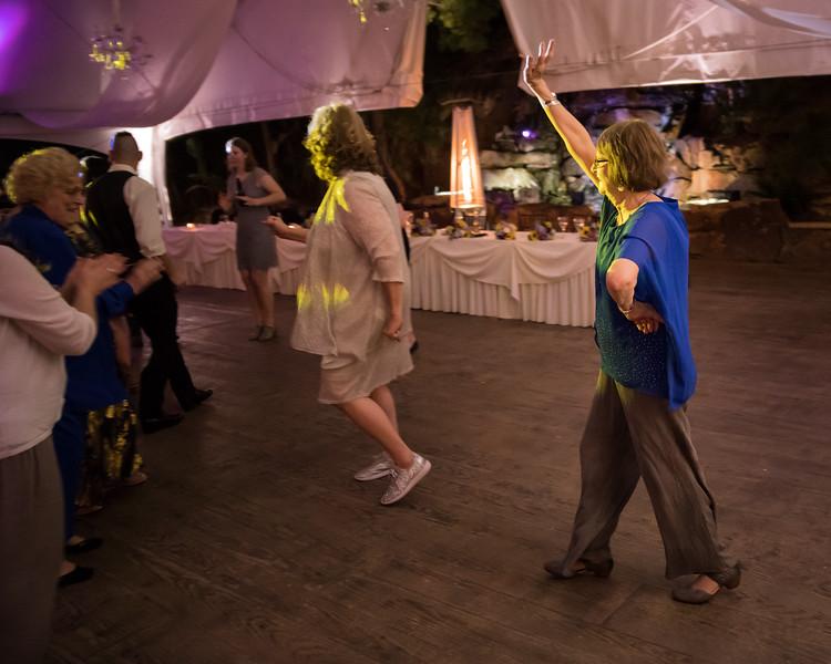 Reception and Dance-534.jpg