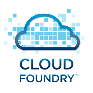 cloud-foundry-logo.png