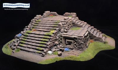 Ziterdes/Thomarillion terrain