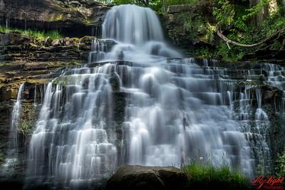 Brandywine Falls_OH