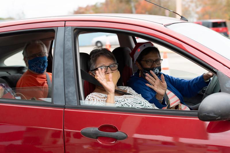 2020_Christmas Drive-Thru_045.jpg